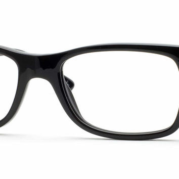 Ray-Ban RX5228 Eyeglasses | Free Shipping