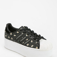 adidas X Opening Ceremony Lace-Up Flatform-Sneaker - Urban Outfitters