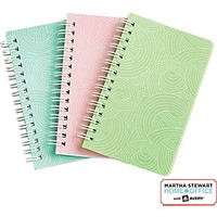 Shop By Grade: College Students: School Supplies: Notebooks And Paper - Staples.com
