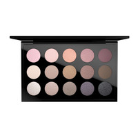 Eye Shadow x15: Cool Neutral | MAC Cosmetics – Official Site