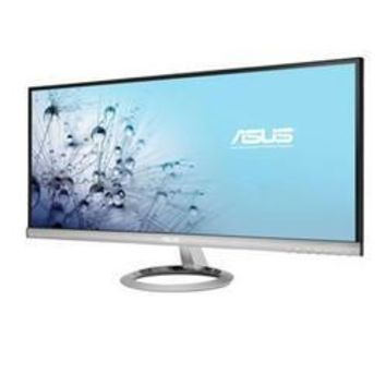 "29"" LED Frameless Monitor"