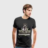 Hand Plant Rider by IM DESIGN CREATIVE | Spreadshirt