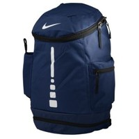 Nike Hoops Elite Team Backpack at Champs Sports