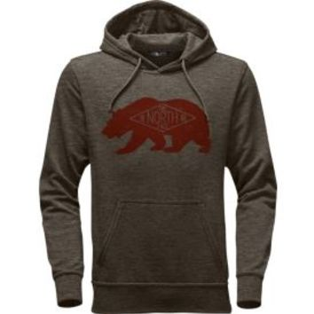 The North Face Men's Bearitage Hoodie | DICK'S Sporting Goods