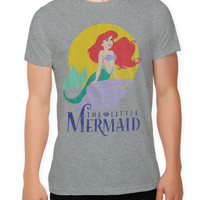 Disney The Little Mermaid Ariel T-Shirt | Hot Topic