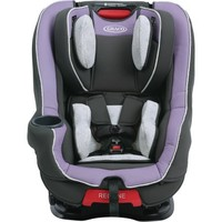 Graco Fit4Me 65 Convertible Car Seat, Choose Your Color - Walmart.com