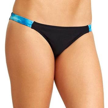 Athleta Womens Bali Bottom