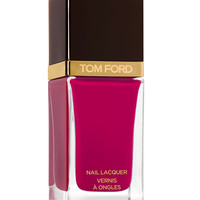 Nail Lacquer, Fever Pink - Tom Ford Beauty - Pink