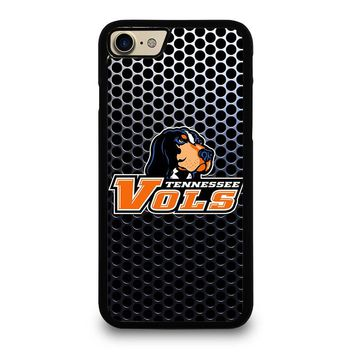 TENNESSEE VOLS LOGO iPhone 7 Case Cover