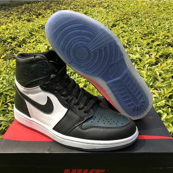 Air Jordan 1 Retro High OG All-Star Gotta Shine AJ1 Sneakers - Best Deal Online