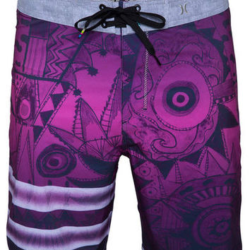 JULIAN PHANTOM LIMITED MEN'S BOARDSHORTS New Arrivals