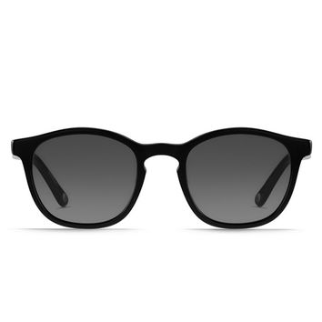 Raen Saint Malo Polarized Sunglasses