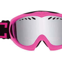 SNOW GOGGLES - TARGA MINI - SPY OPTIC