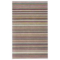 You should see this Platoon Plum Rug on Deals + Modern Design Ideas | AllModern