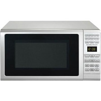 Small Spaces Compact 0.7-cu ft Microwave Oven Appliance