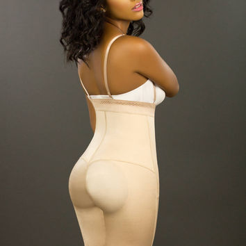 Vedette Women Zahra Body Shaper 177