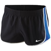 Nike Women's Team Color Block Shorts | DICK'S Sporting Goods