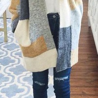 100 Fall Outfits to Try Now - Page 3 of 5