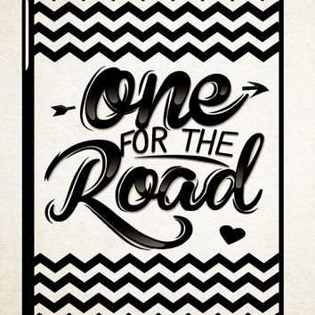 One for the Road Arctic Monkeys X0640 iPad 2 3 4, iPad Mini 1 2 3, iPad Air 1 2 , Galaxy Tab 1 2 3, Galaxy Note 8.0 Cases