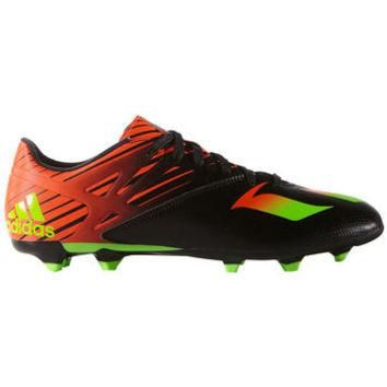 ADIDAS Men¡¯s Messi 15.3 Firm/Artificial Ground Soccer Cleats
