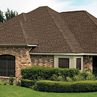 New and durable roof systems Ann Arbor Michigan - Ann Arbor Roofing Services