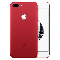 Apple iPhone Product Red Special Edition GSM/CDMA Unlocked (Product RED 128GB A1661) BRAND NEW