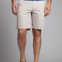 Bonobos Men's Clothing | B's Knees - 9