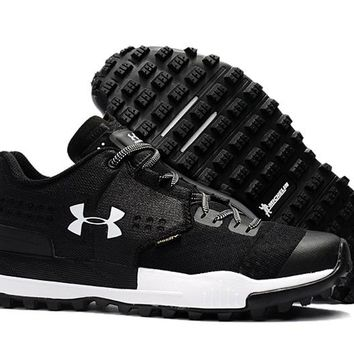Under Armour Curry Low-top sneakers Men's and women's cheap Armour Basketball shoes
