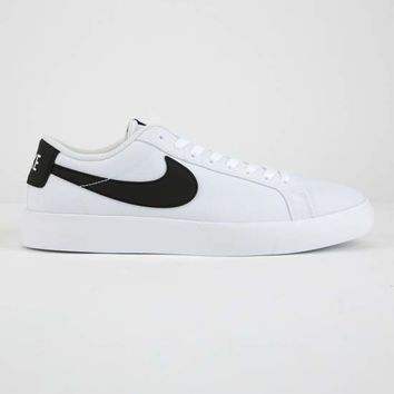 NIKE SB Blazer Vapor Shoes | Sneakers