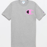 Champion Big C Heritage T-Shirt at PacSun.com