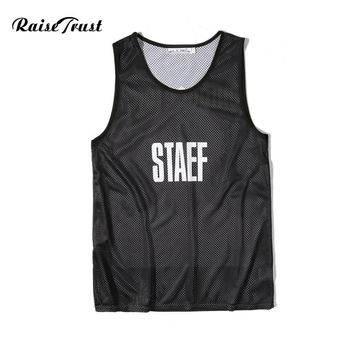 Summer Gyms Tank Top 3d Printing Fashion Black Pink Fitness Couple Clothing Casual O-neck  Quick-drying Bodybuilding Brand Tops