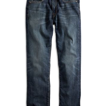 Lucky Brand 410 Athletic Fit Mens Jeans - Palos Verdes