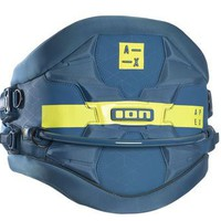 ION Harness Apex 2016 - marine