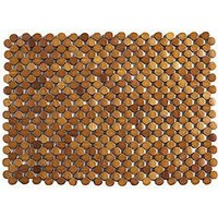 Pier 1 Imports - Product Details - Bamboo Beaded Placemat