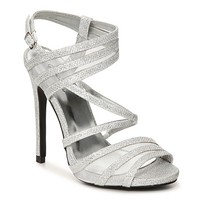 Qupid Glee-133 Sandal