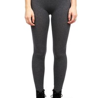 Simple Style Leggings