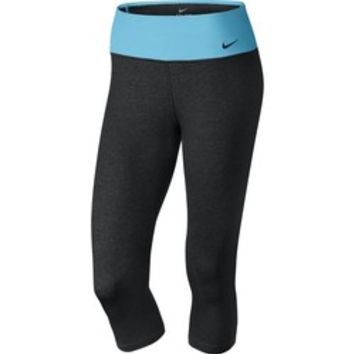 Academy - Nike Women's Legend 2.0 Dri-FIT Tight Fit Capri