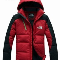 Cheap North Face Mens T137 Down Jacket