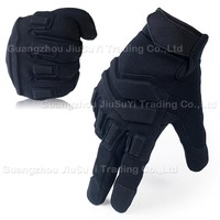 New Tactical Gear Gloves Military Combat  Airsoft Paintball Armed Combat Touch Screen Full Finger Gloves