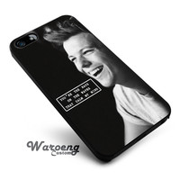 Louis tomlinson iPhone 4s iphone 5 iphone 5s iphone 6 case, Samsung s3 samsung s4 samsung s5 note 3 note 4 case, iPod 4 5 Case