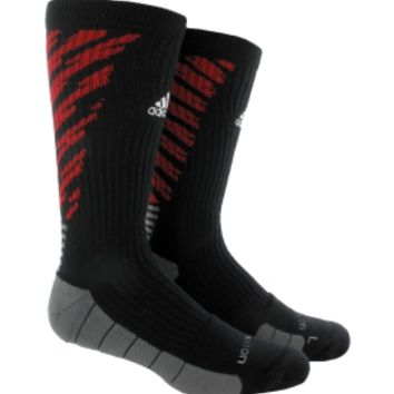 adidas Team Speed Shockwave Crew Sock