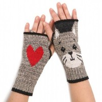 "Kitty ""Meow"" Handwarmers - Whimsical & Unique Gift Ideas for the Coolest Gift Givers"