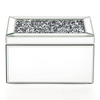 Marilyn Jewelry Box | Host & Hostess Gifts | Gifts | Z Gallerie