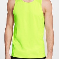 Men's BPM Fueled by Zella 'Celsian' Tank Top