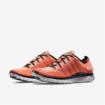Hot Deal Comfort Stylish On Sale Hot Sale Casual Permeable Soft Jogging Sneakers [9263711687]