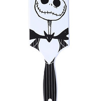 The Nightmare Before Christmas Jack Hair Brush