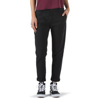 Blackheart Chino Pant | Shop at Vans