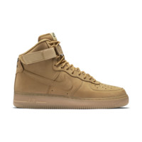 Nike Air Force 1 07 High LV8 Men's Shoe
