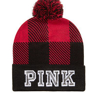 Bling Beanie - Victoria's Secret
