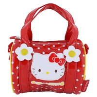 Hello Kitty Handbag | Hello Kitty Addict